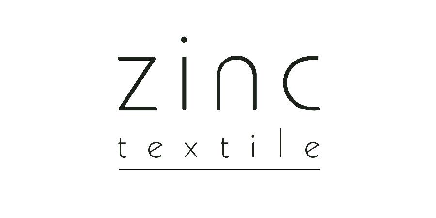 zinc-01.jpg