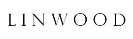 Linwood_Logo_270x80 copy.jpg