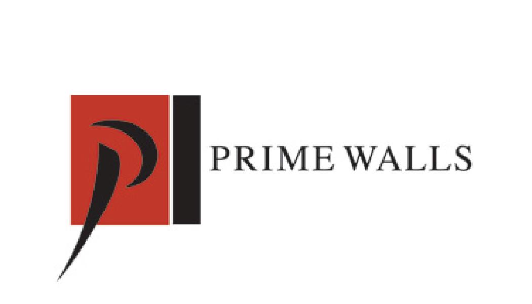 Primewalls-01.jpg