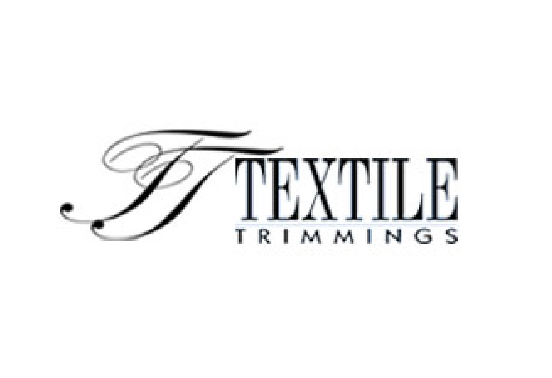textiles-01.jpg