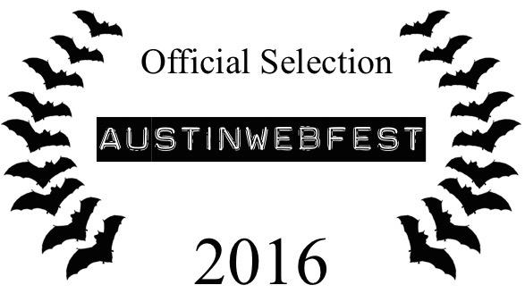 Austin Web Fest Laurel cropped.jpg