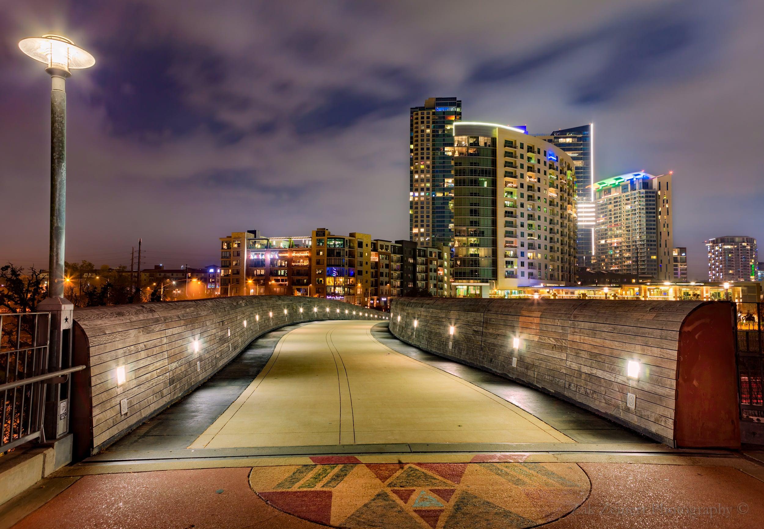 Lamar Bridge.jpg