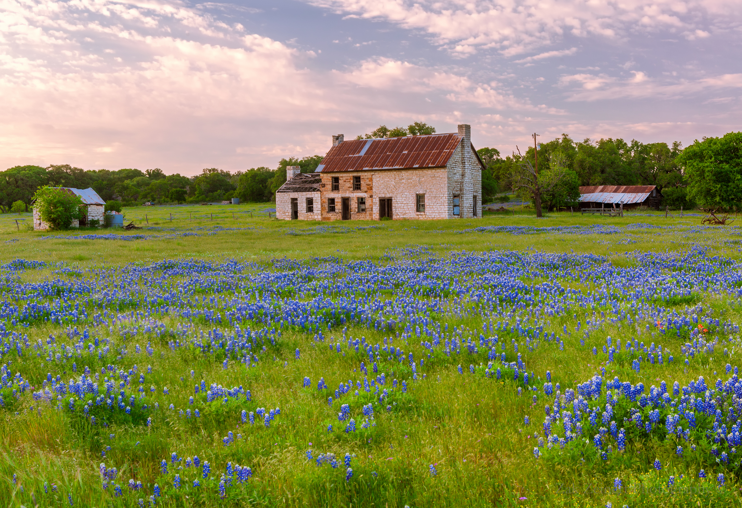 Marble Falls - Old House.jpg