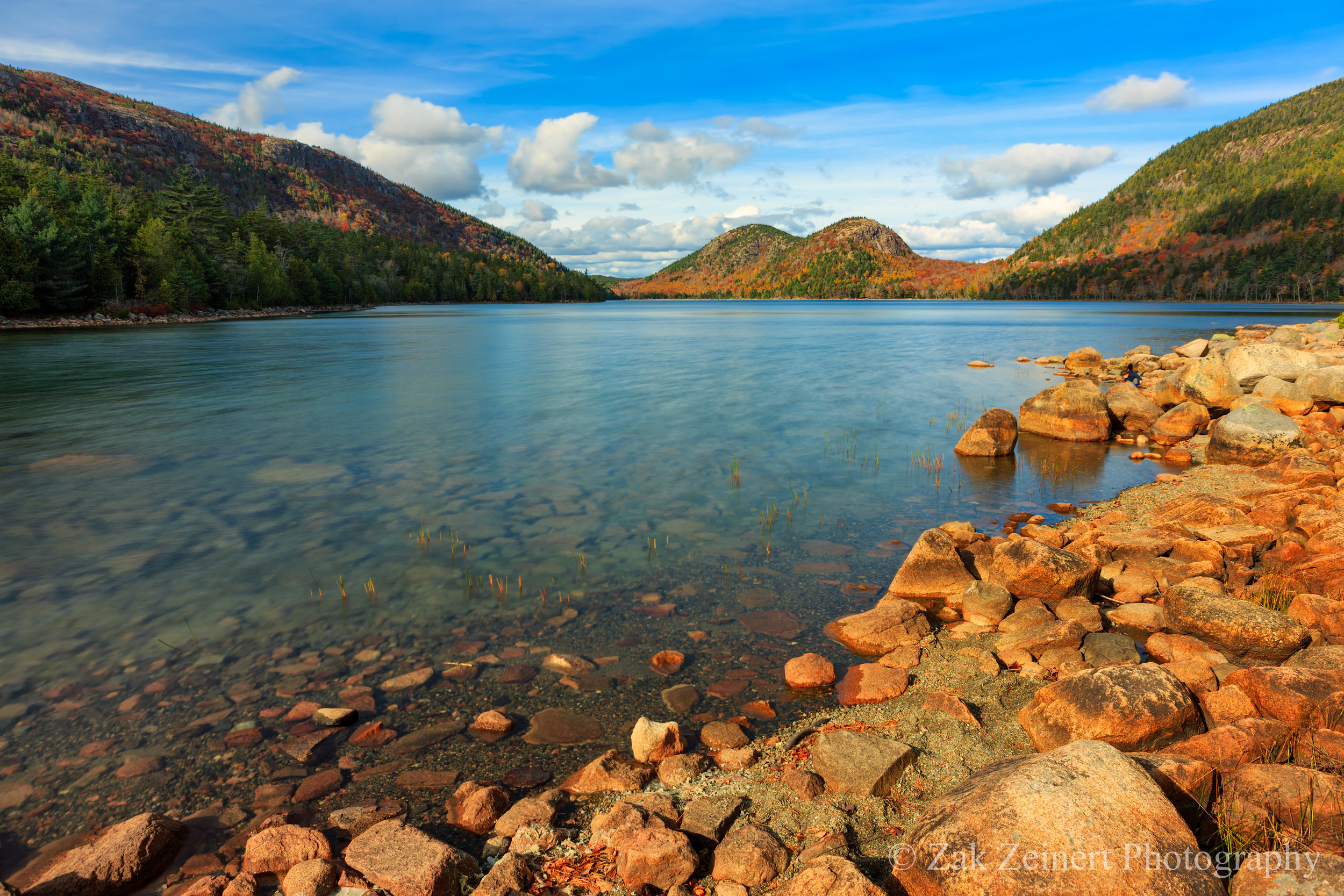 Acadia - Jordan Pond.jpg