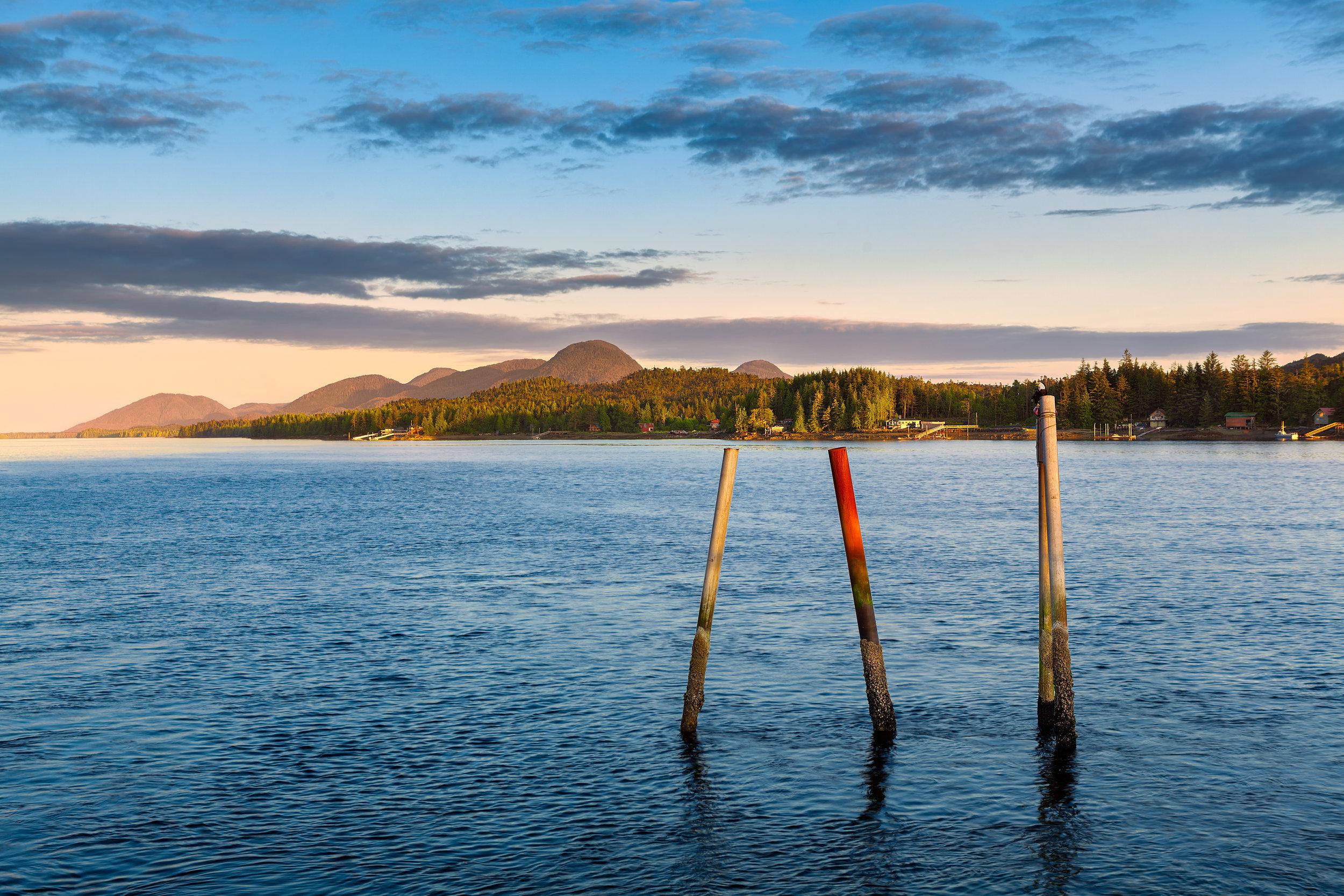 Ketchikan - ocean pillars.jpg