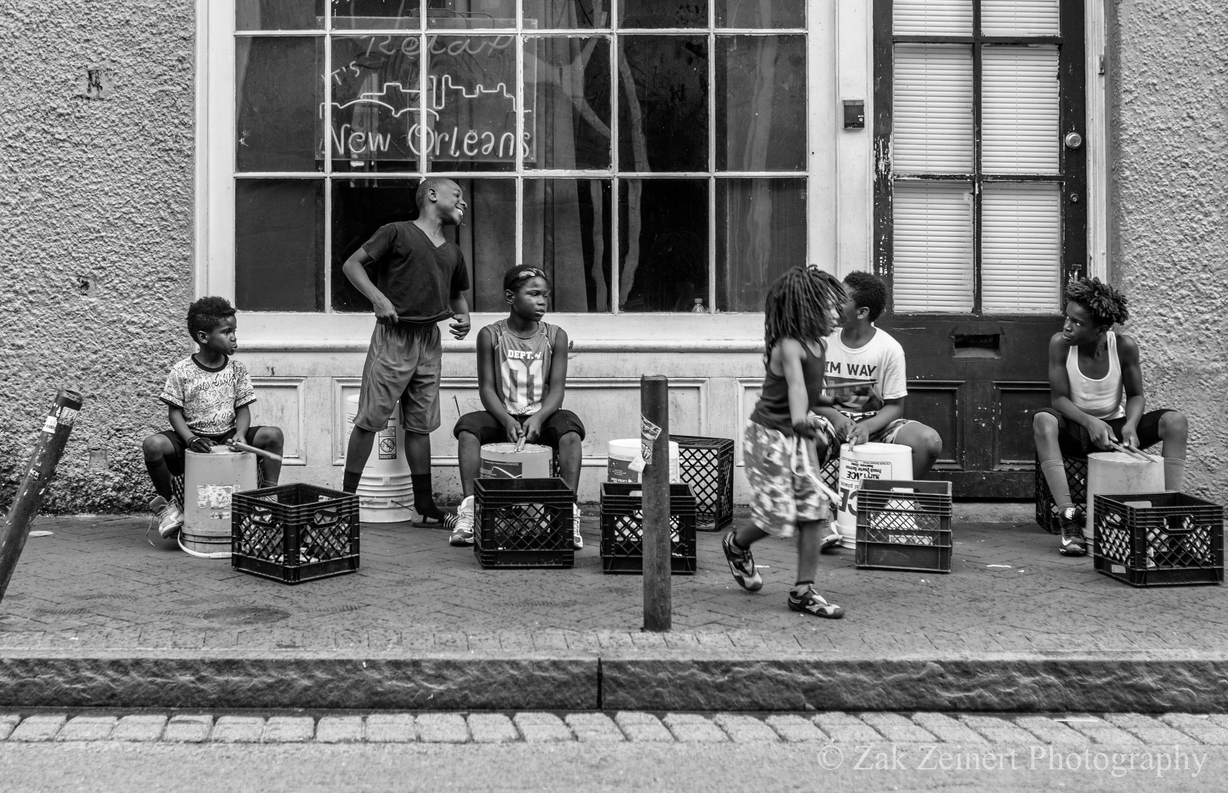 New Orleans - Kid Performers.jpg