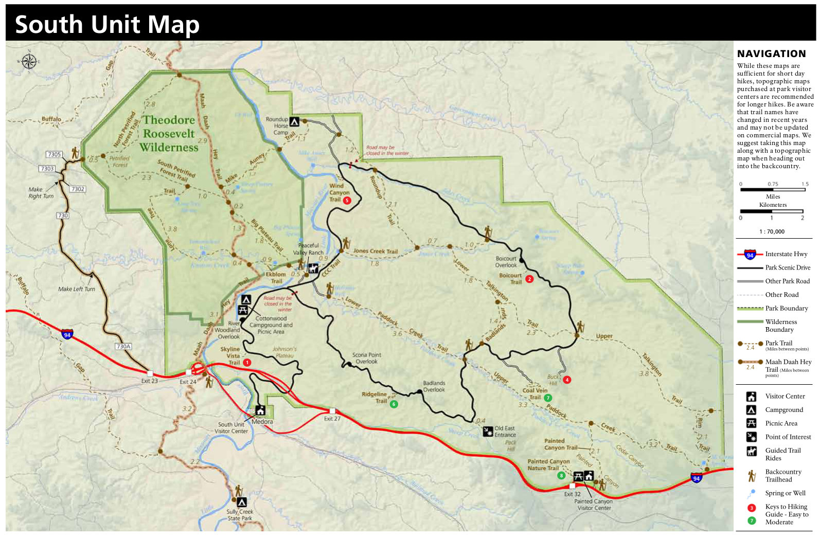 theodore-roosevelt-south-unit-hiking-map.jpg