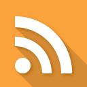 RSS Icon.jpg