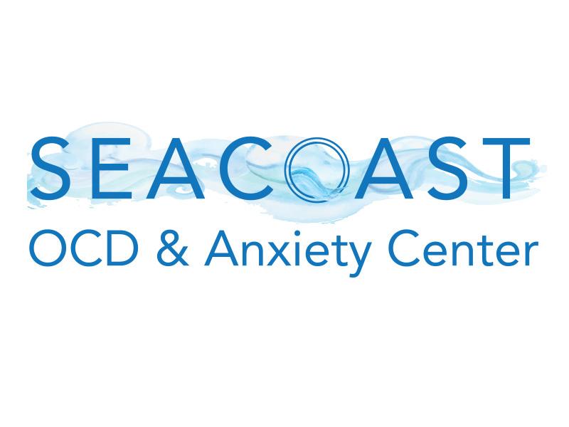 OCD.logo.jpg