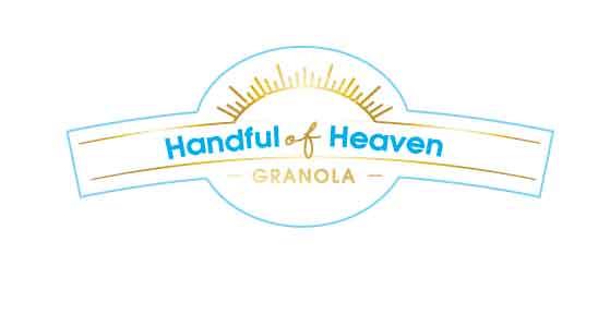 HandfulOfHeavenFinalLogo.jpg