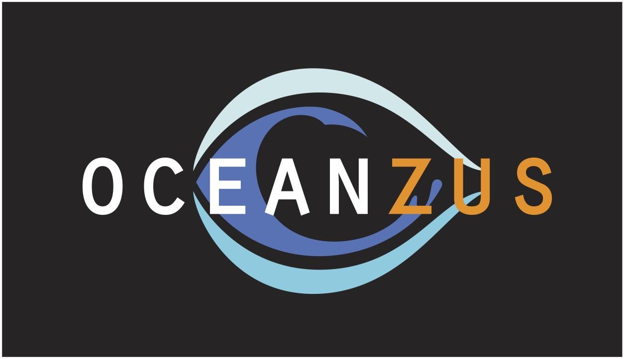 oceanzus.logo copy.jpg