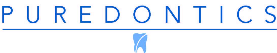 puredontics.final.logo.jpg
