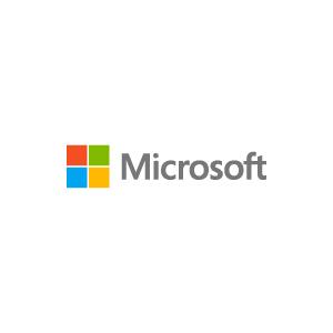 Microsoft_300x300.jpg