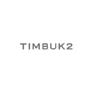 Timbuk2_300x300.jpg