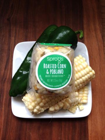 corn and poblano.jpeg