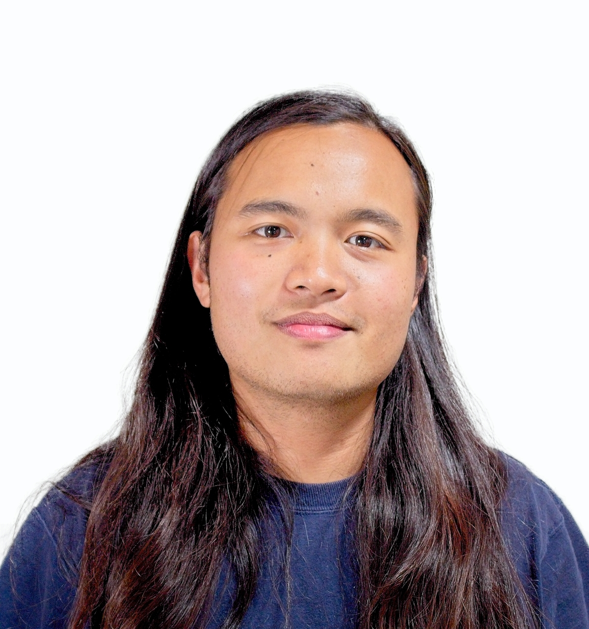 Josh Mendoza   Operations Assistant   Born and raised in the Philippines and have been living in San Francisco for 12 years... read more