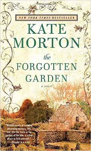Forgotten Garden.jpg
