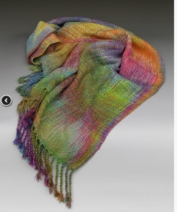 this image taken from  www..wenweave.com