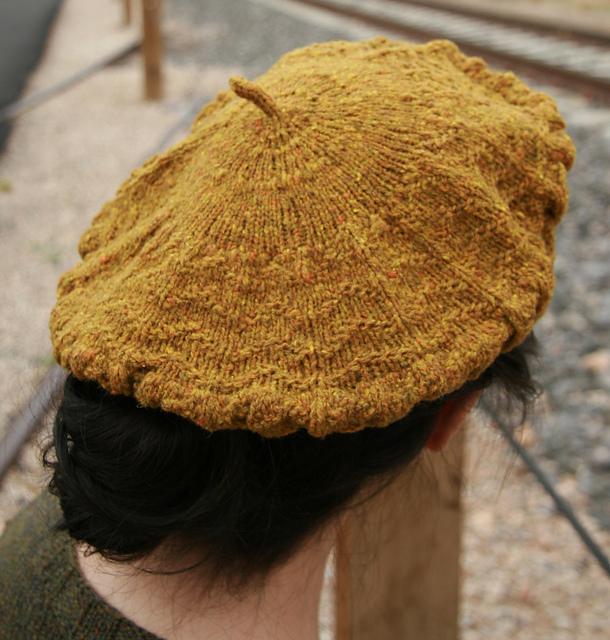 Bonnie Hat.jpg