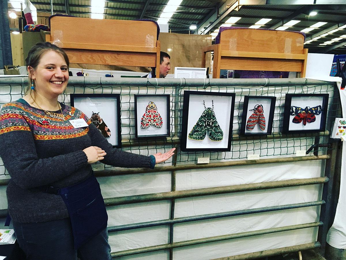 framed-moths-yarndale.jpg