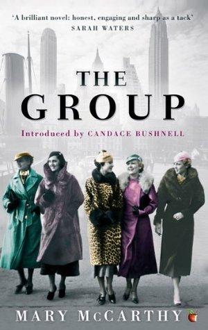 The Group.jpg