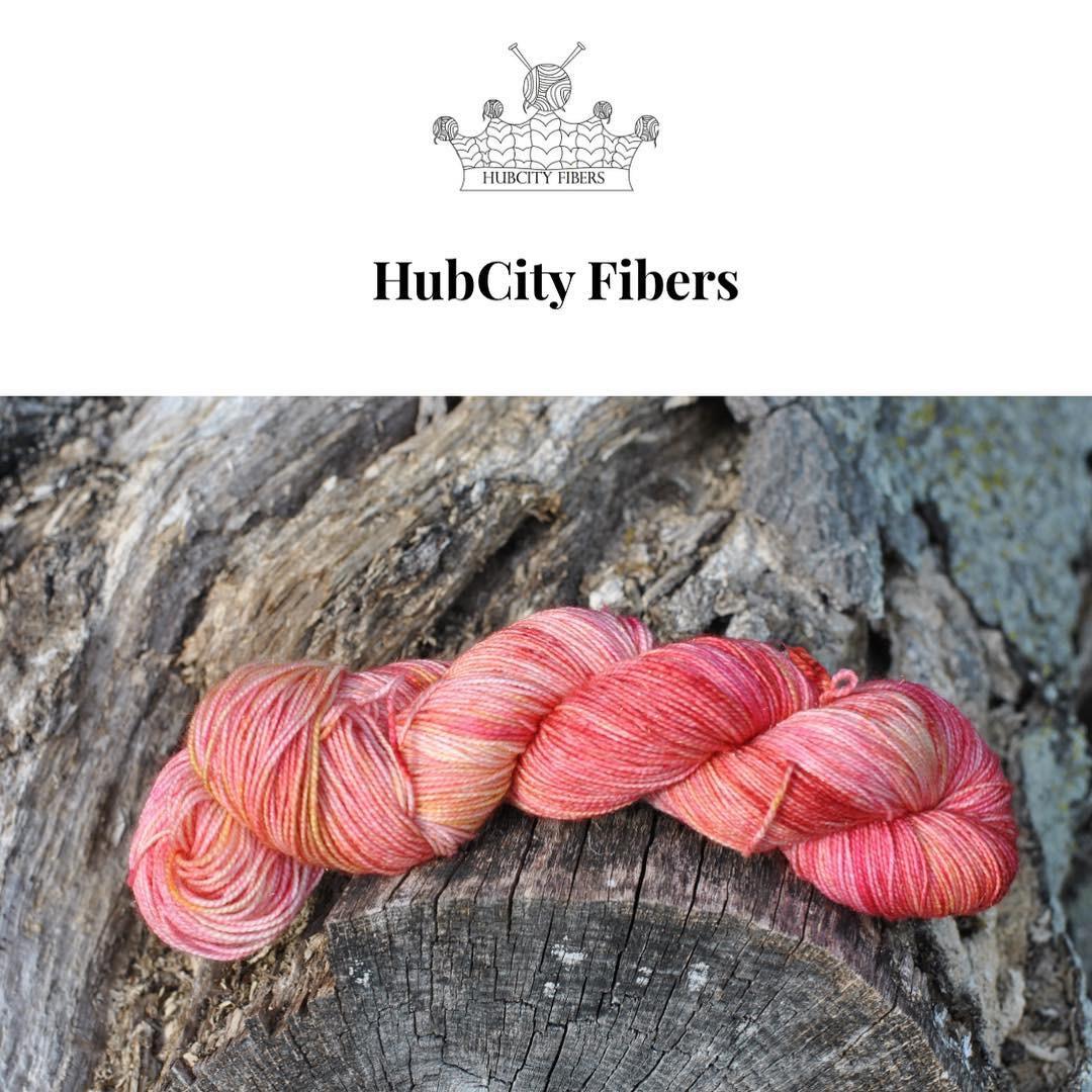 Hub City Fibers - 8.jpg