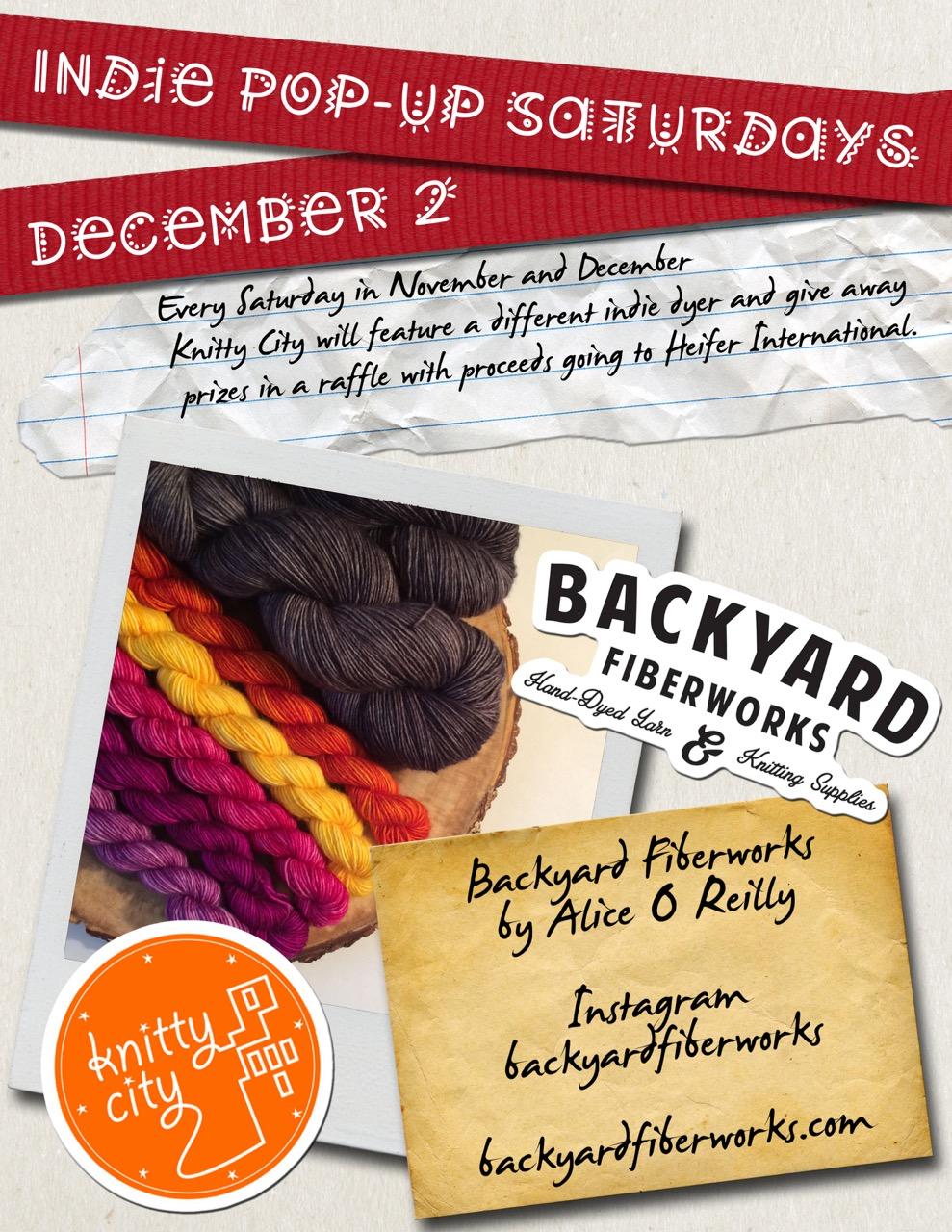 BackyardFiberworks - 1.jpg
