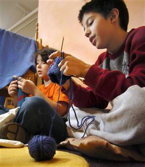 Kids Knitting.jpg
