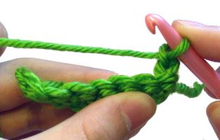 Single Crochet.jpg