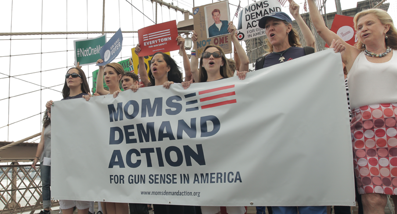 Moms-TakeAction_816x441.png