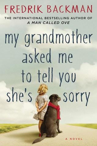 My Grandmother Asked.jpg