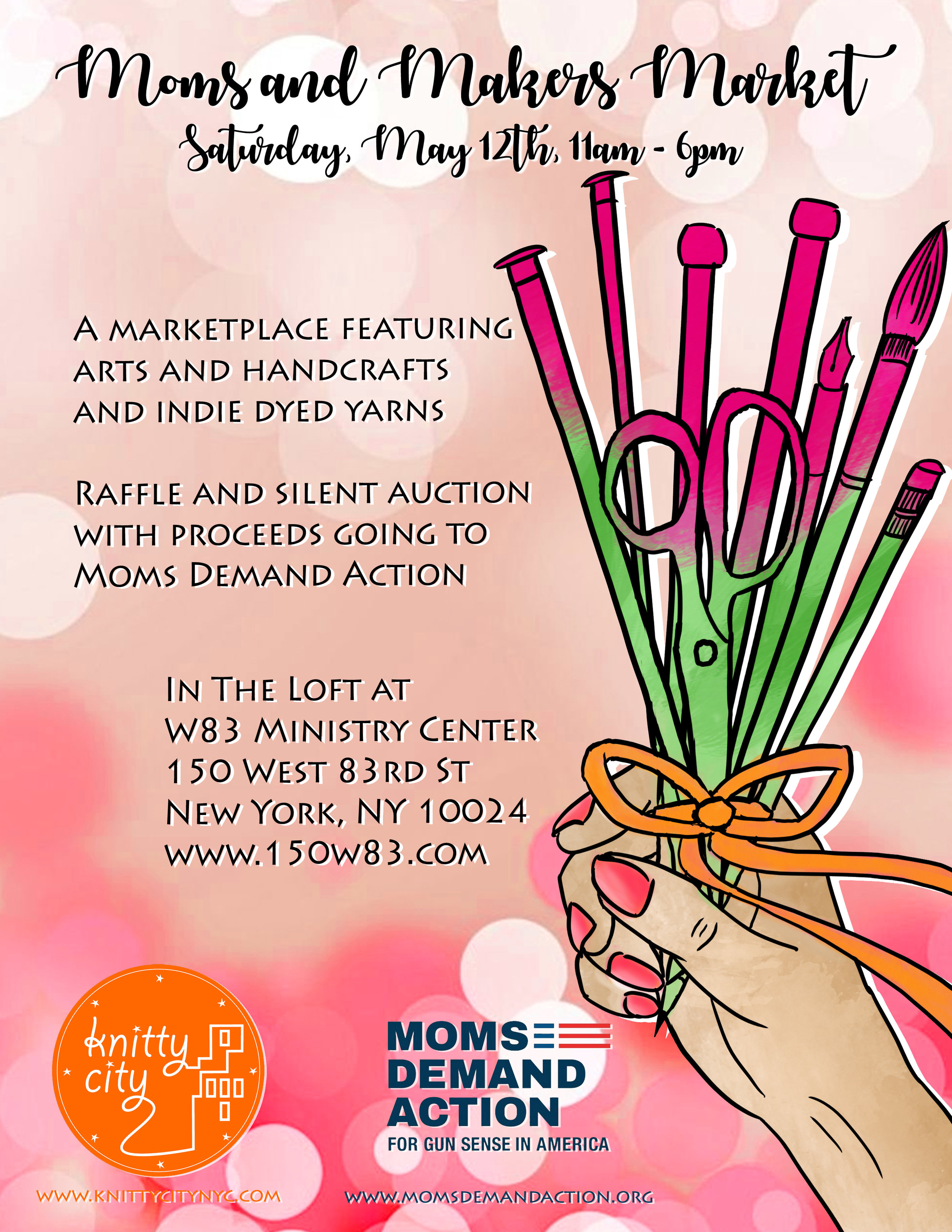 Moms and Makers Market2.jpg