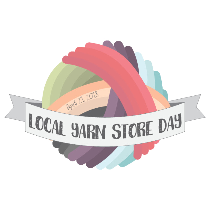 Local Yarn Store Day.jpg