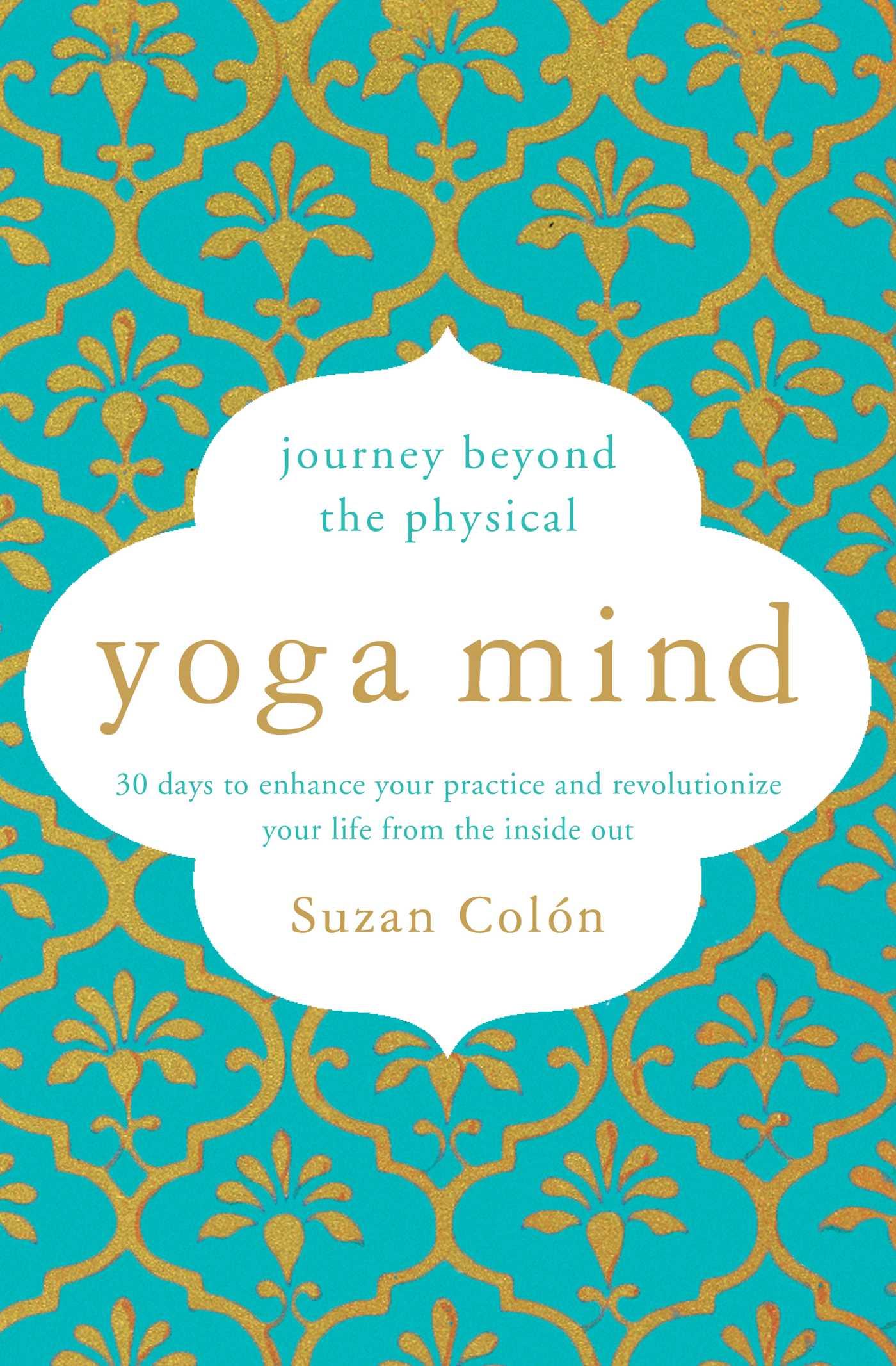 yoga mind cover.jpg