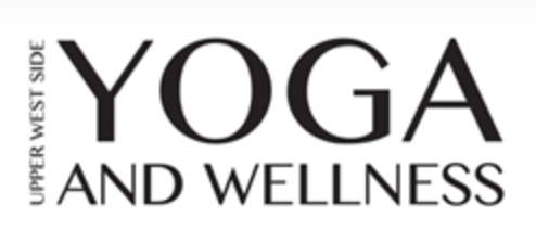 UWS Yoga 2 Adult and 2 Kids yoga classes  Value: $112.-  Minimum Bid $60.-, Increments of $25.-