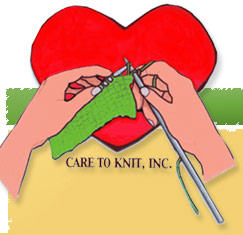 Care to Knit.jpg