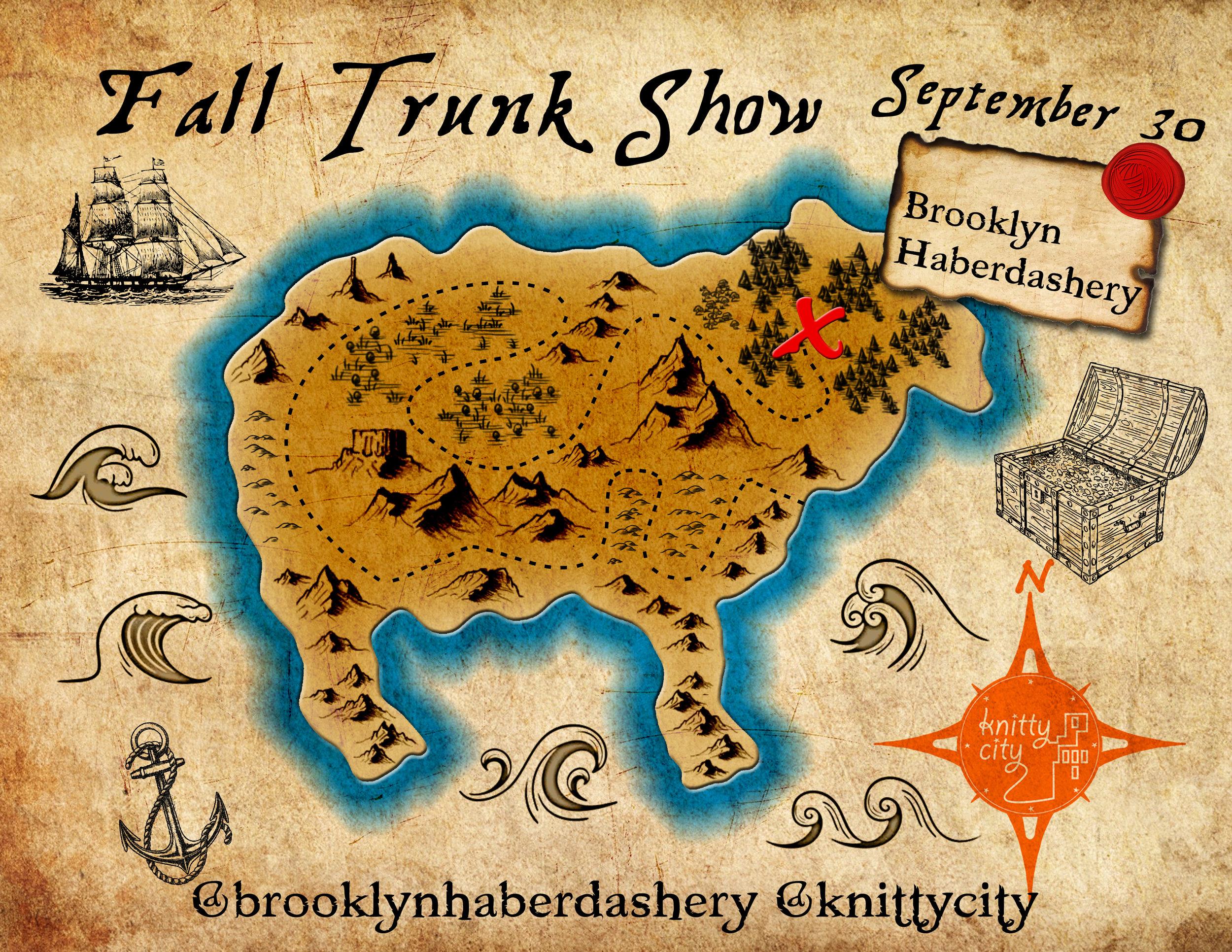 Treasure Map Brooklyn Haberdashery.jpg