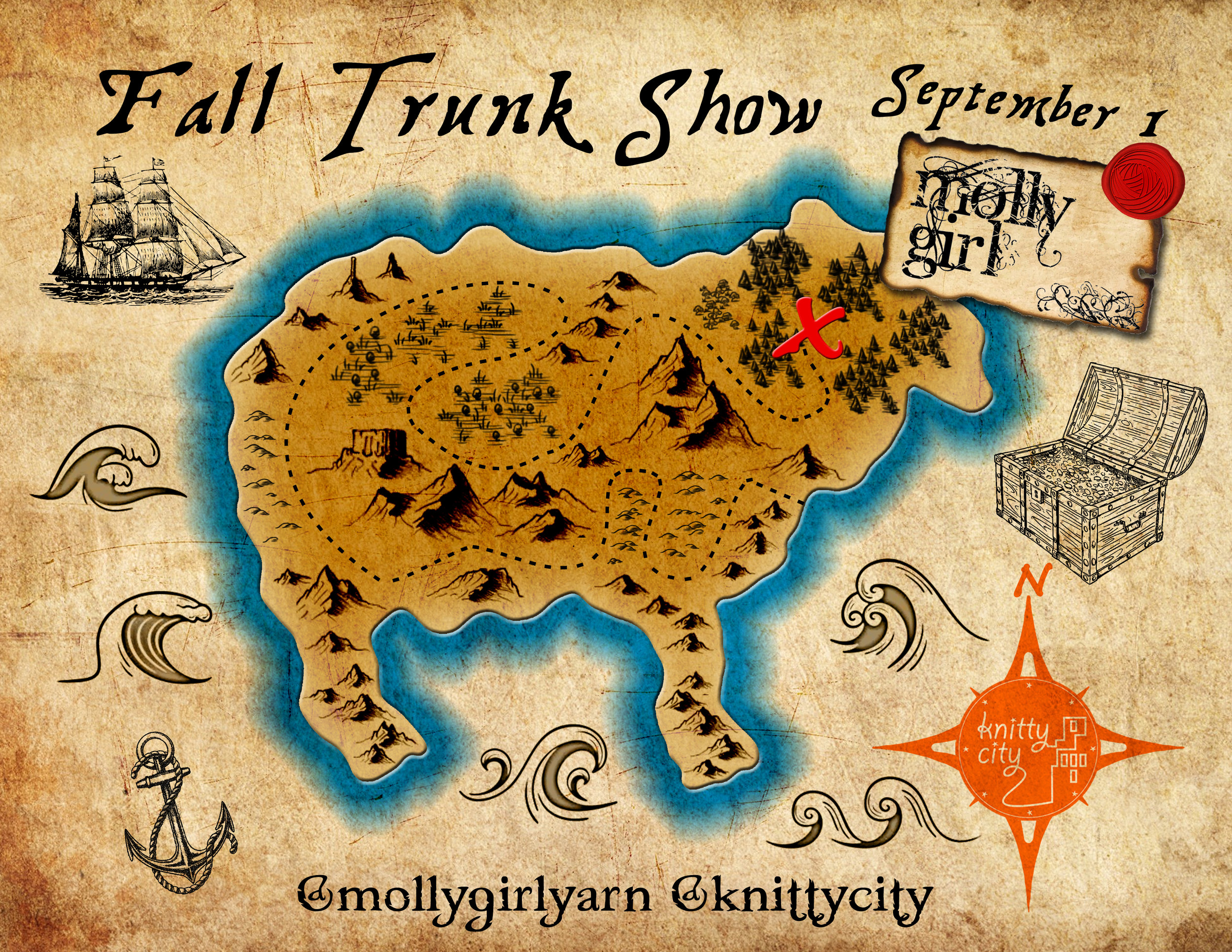 Treasure Map MollyGirl.jpg