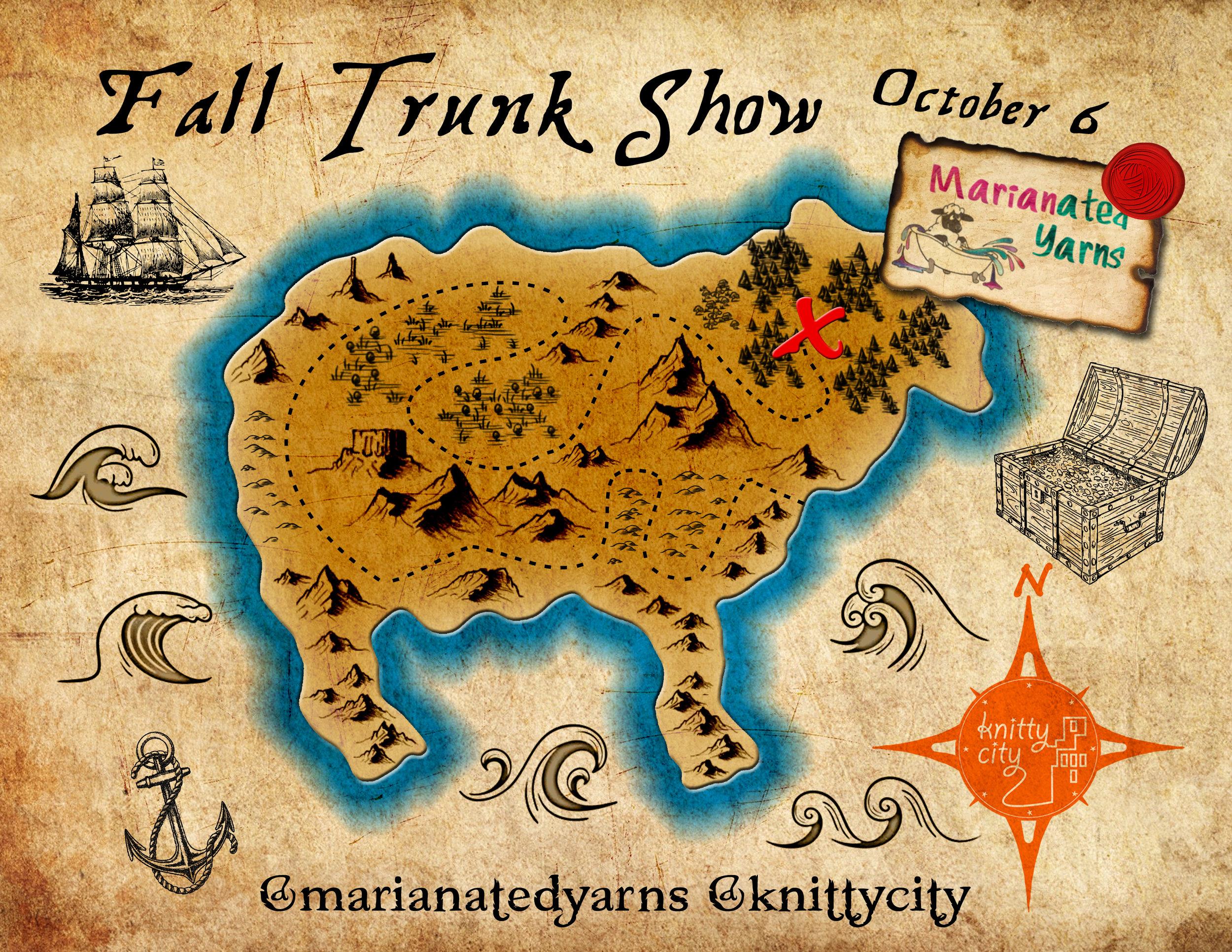 Treasure Map Marianated Yarns.jpg
