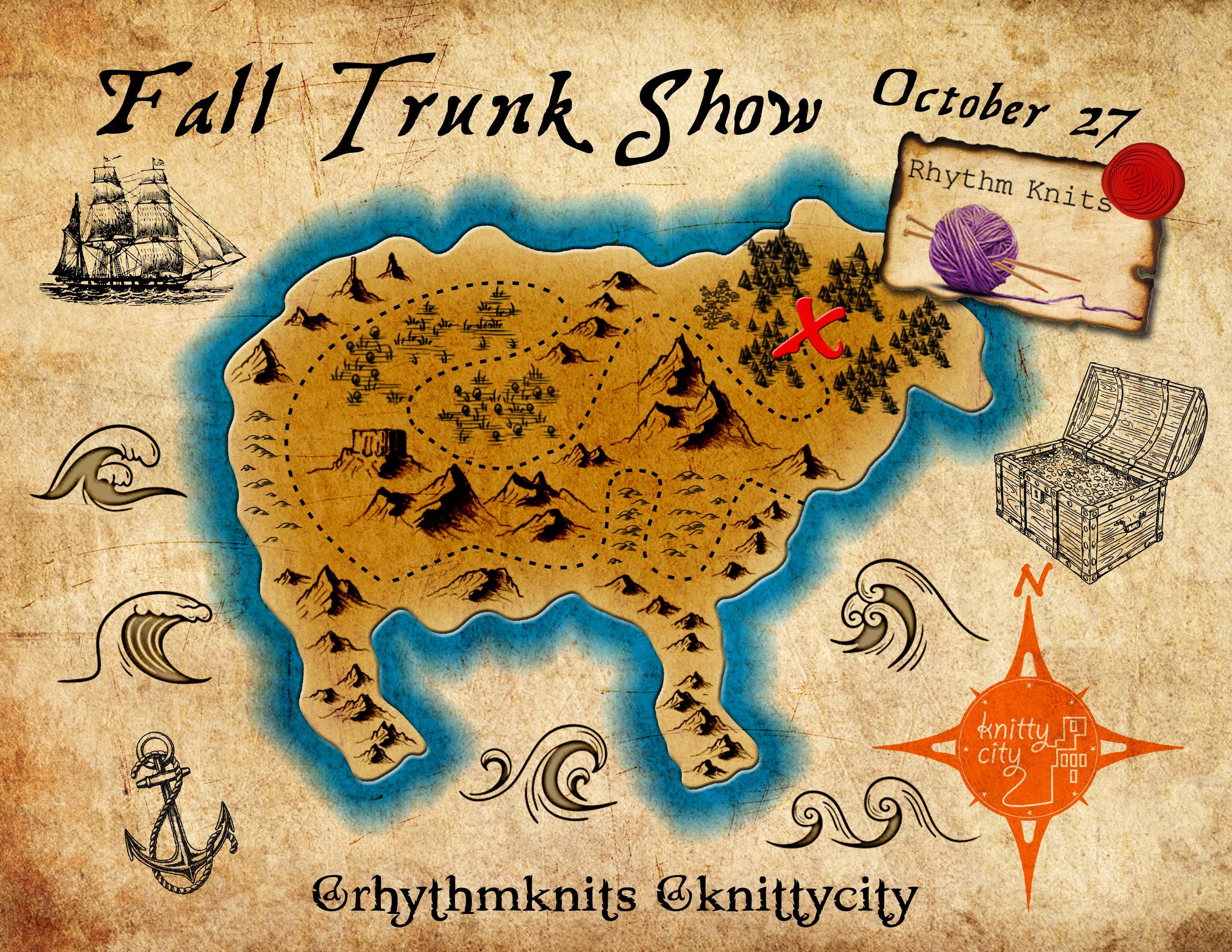 Treasure Map Rhythm Knits.jpg