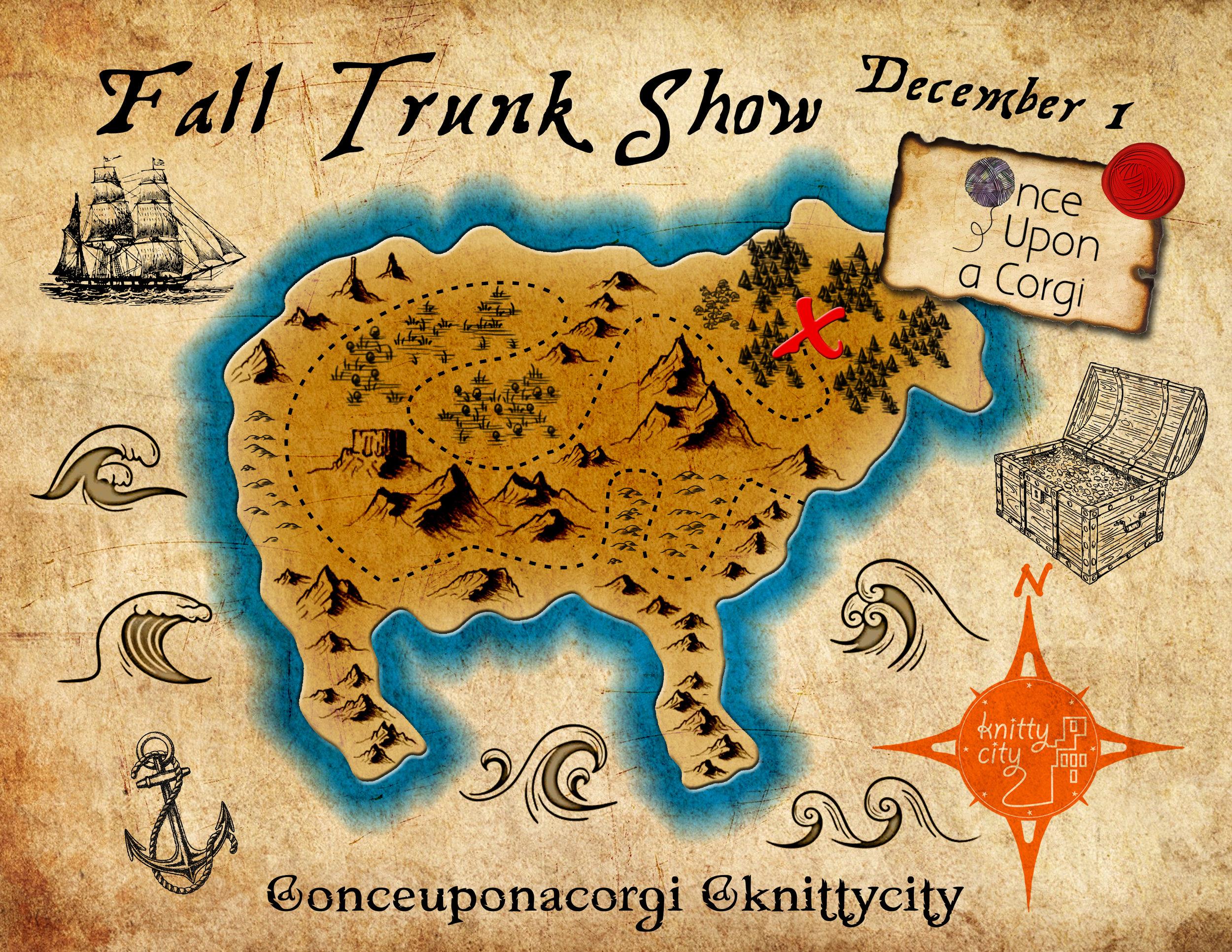 Treasure Map Once Upon a Corgi.jpg