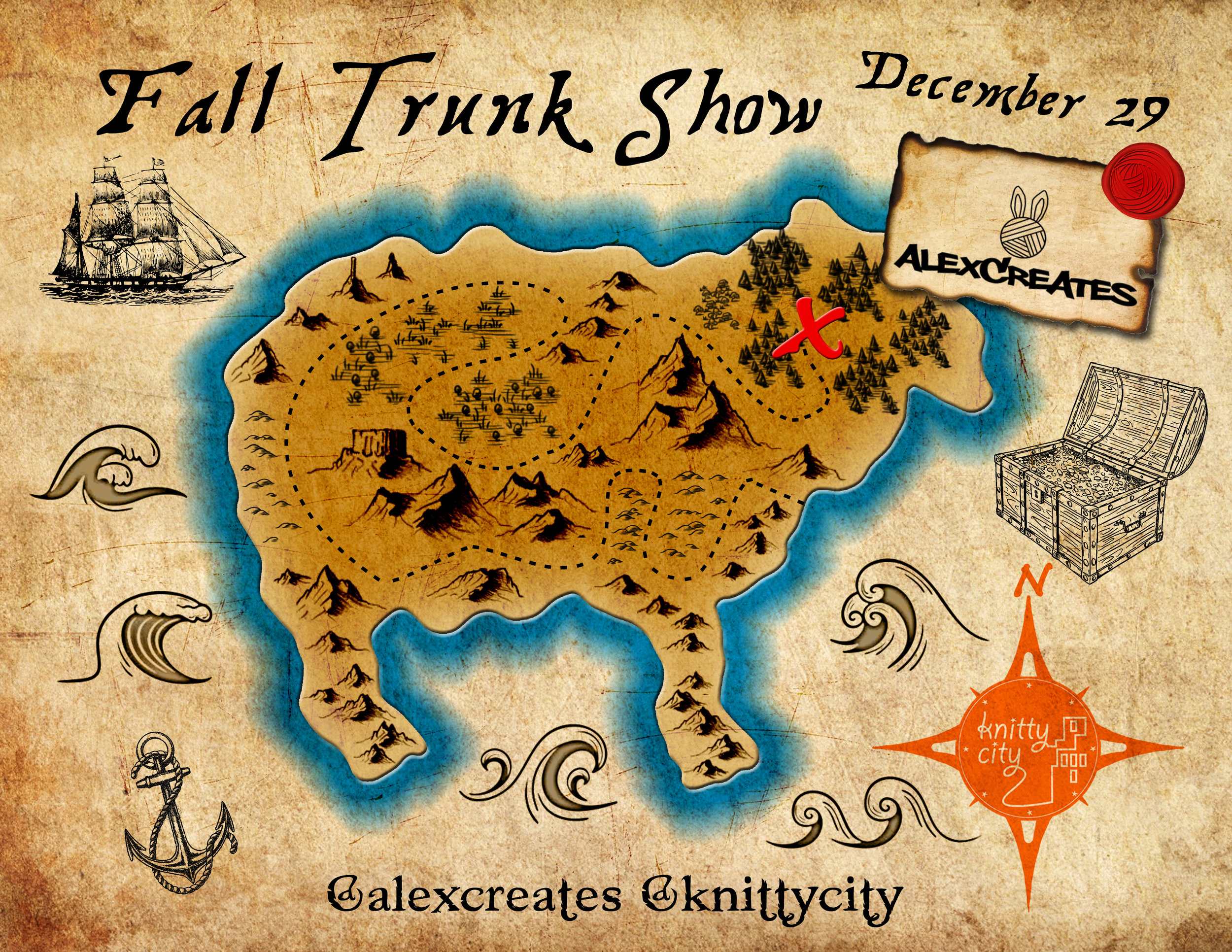 Treasure Map Alex Creates.jpg