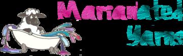 Logo Marianated Yarns.png