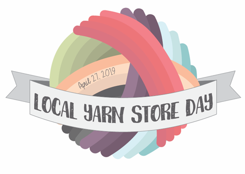 yarn_store.png