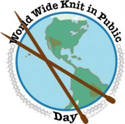 Worldwide+Knit+in+Public+Day.jpg