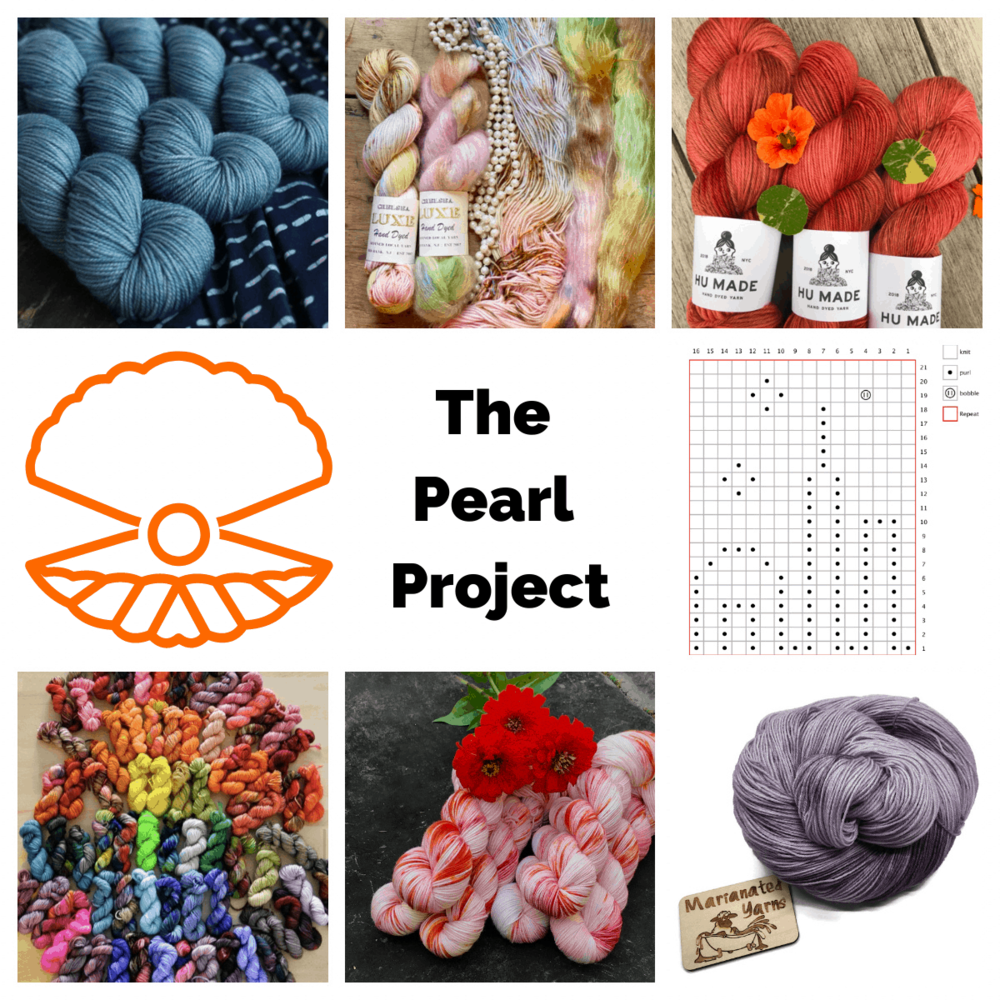 The-Pearl-Project-Collage.png