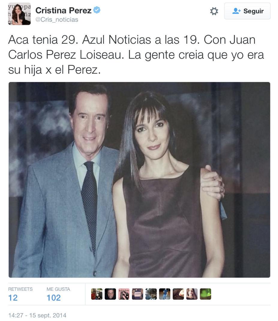 Cristina Perez.jpg