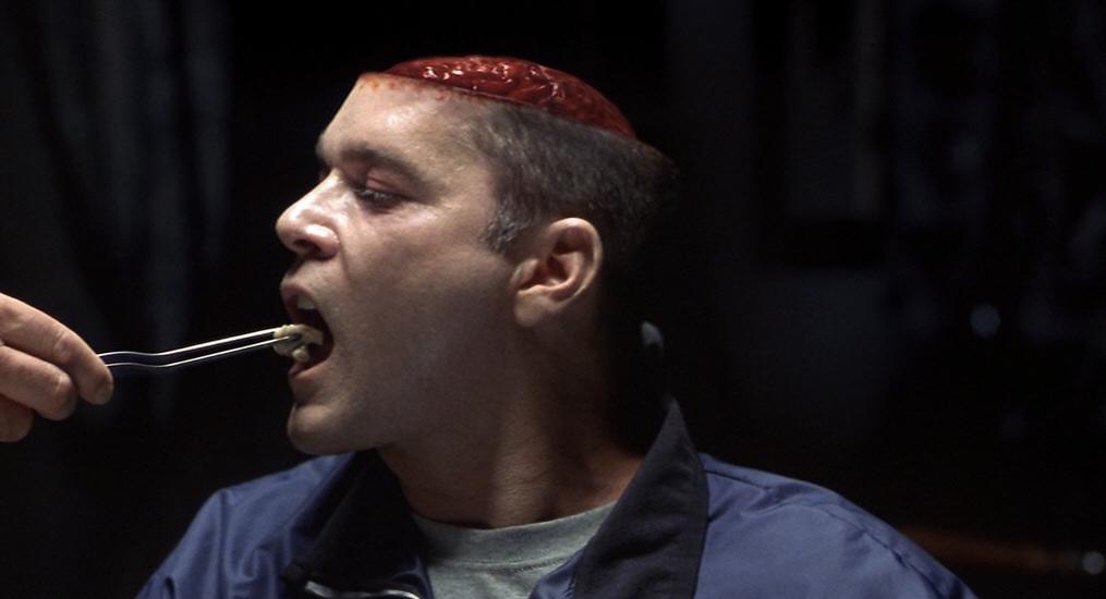 hannibal-cerebro.jpg