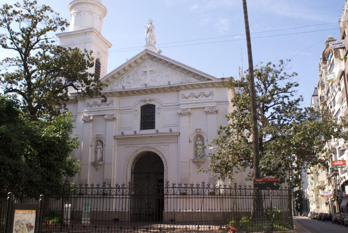 IglesiaStaCatalinaDeSiena_barrioSanNicolas.jpg