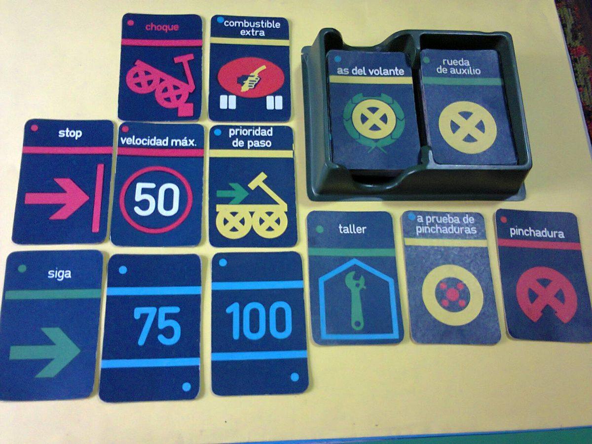 juego-de-naipes-especiales-1000-millas-yetem-completo-estb-D_NQ_NP_20601-MLA20194786172_112014-F.jpg
